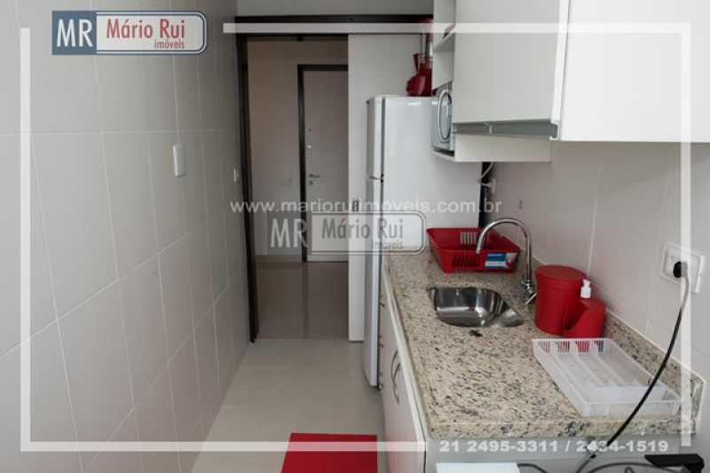 foto -16 Copy - Hotel Avenida Lúcio Costa,Barra da Tijuca,Rio de Janeiro,RJ Para Alugar,1 Quarto,55m² - MH10015 - 14