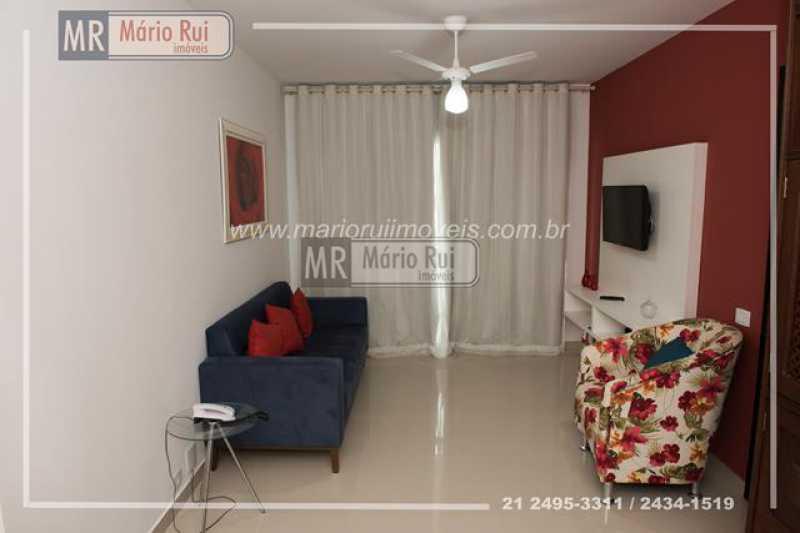 foto-76 Copy - Hotel Avenida Lúcio Costa,Barra da Tijuca,Rio de Janeiro,RJ Para Alugar,1 Quarto,55m² - MH10015 - 6