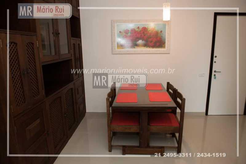 foto-79 Copy - Hotel Avenida Lúcio Costa,Barra da Tijuca,Rio de Janeiro,RJ Para Alugar,1 Quarto,55m² - MH10015 - 7