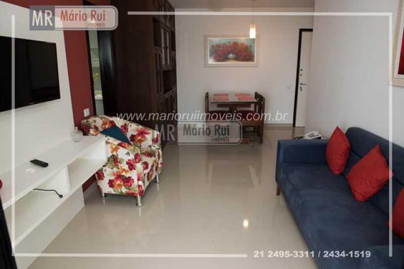 foto-82 Copy - Hotel Avenida Lúcio Costa,Barra da Tijuca,Rio de Janeiro,RJ Para Alugar,1 Quarto,55m² - MH10015 - 5