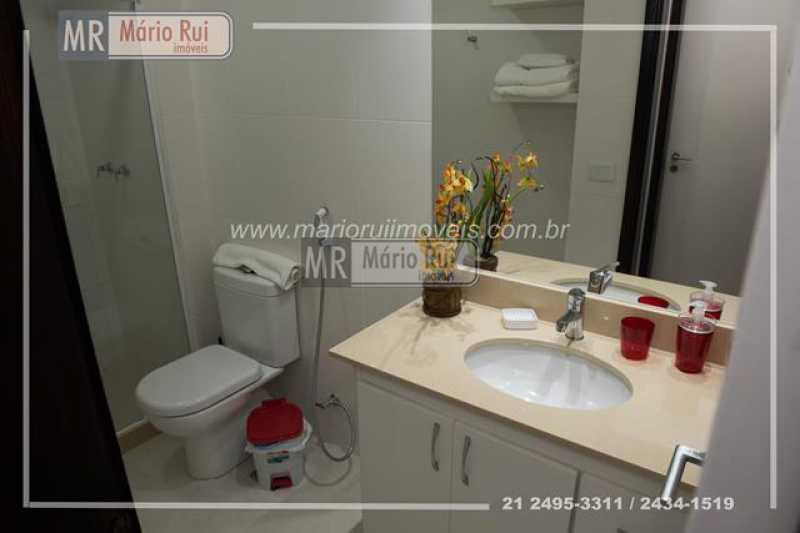 foto-89 Copy - Hotel Avenida Lúcio Costa,Barra da Tijuca,Rio de Janeiro,RJ Para Alugar,1 Quarto,55m² - MH10015 - 10
