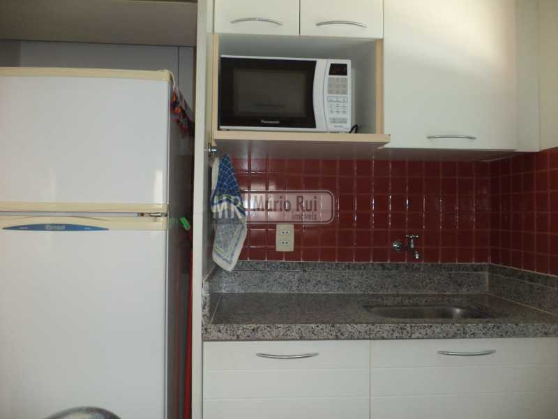 DSC05106 - Apartamento À Venda - Barra da Tijuca - Rio de Janeiro - RJ - MRAP20030 - 5