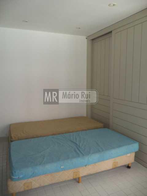 DSC05112 - Apartamento À Venda - Barra da Tijuca - Rio de Janeiro - RJ - MRAP20030 - 11
