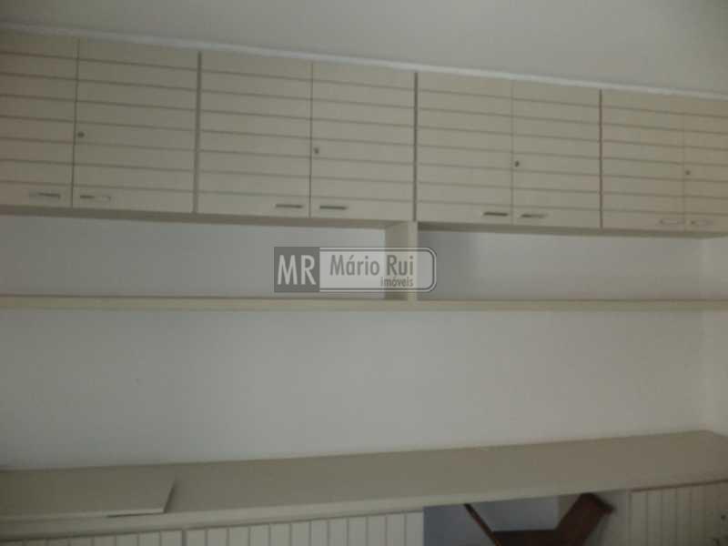 DSC05113 - Apartamento À Venda - Barra da Tijuca - Rio de Janeiro - RJ - MRAP20030 - 12