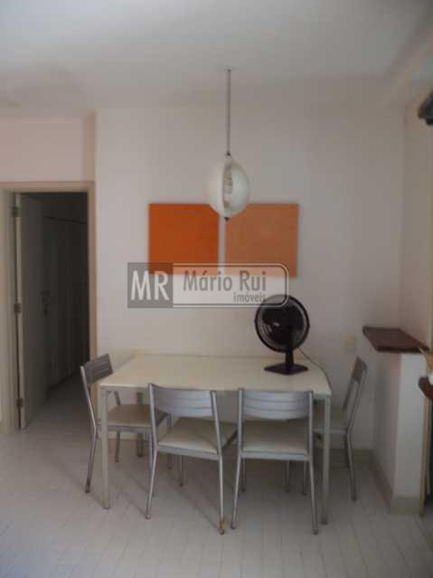 DSC05116 - Apartamento À Venda - Barra da Tijuca - Rio de Janeiro - RJ - MRAP20030 - 15