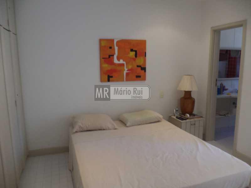 DSC05117 - Apartamento À Venda - Barra da Tijuca - Rio de Janeiro - RJ - MRAP20030 - 16