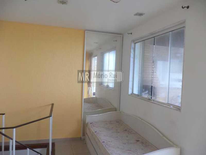 DSC05431 Copy - Cobertura Avenida Lúcio Costa,Barra da Tijuca,Rio de Janeiro,RJ À Venda,1 Quarto,115m² - MRCO10004 - 10