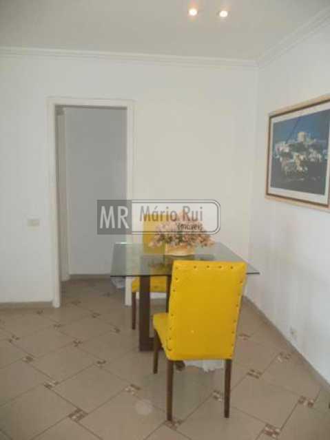 DSC05439 Copy - Cobertura à venda Avenida Lúcio Costa,Barra da Tijuca, Rio de Janeiro - R$ 1.500.000 - MRCO10004 - 6