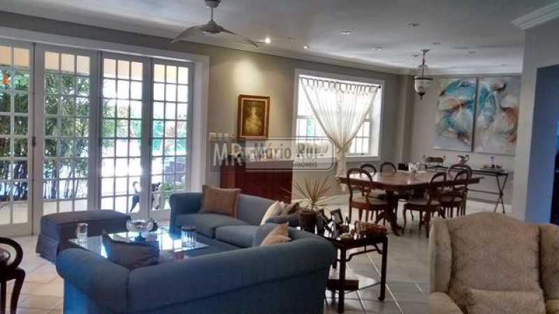 IMG_20170403_143010646_HDR 1 C - Casa em Condominio Rua José de Brito,Barra da Tijuca,Rio de Janeiro,RJ À Venda,5 Quartos,522m² - MRCN50003 - 7