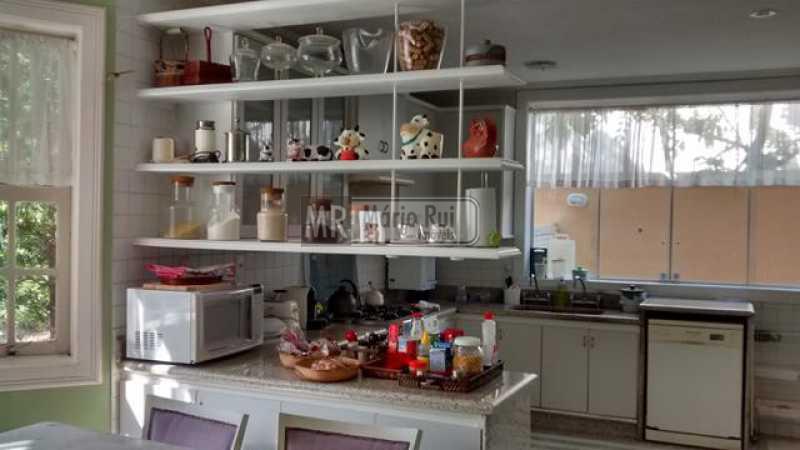 IMG_20170403_144319504_HDR Cop - Casa em Condominio Rua José de Brito,Barra da Tijuca,Rio de Janeiro,RJ À Venda,5 Quartos,522m² - MRCN50003 - 10