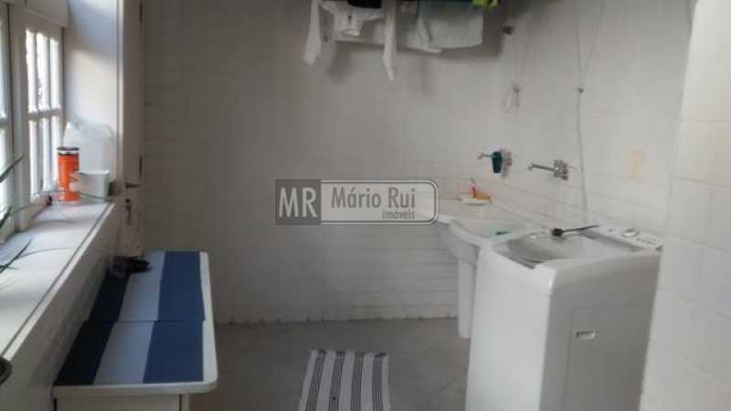 IMG_20170403_144405880 Copy - Casa em Condominio Rua José de Brito,Barra da Tijuca,Rio de Janeiro,RJ À Venda,5 Quartos,522m² - MRCN50003 - 13