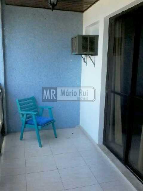 IMG-20150223-WA0007_resized - Apartamento Avenida Ayrton Senna,Barra da Tijuca, Rio de Janeiro, RJ À Venda, 1 Quarto, 53m² - MRAP10018 - 7