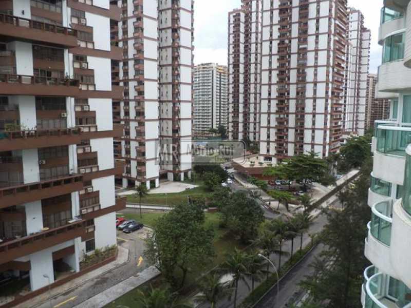 DSC04406 Copy - Flat Avenida Lúcio Costa,Barra da Tijuca,Rio de Janeiro,RJ À Venda,2 Quartos,90m² - MRFL20009 - 5