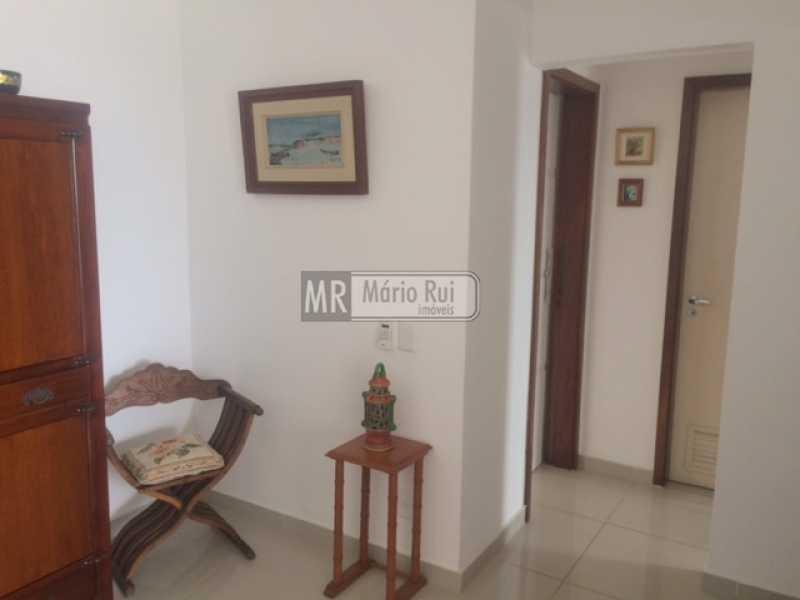 IMG_7871 - Apartamento À Venda - Barra da Tijuca - Rio de Janeiro - RJ - MRAP20035 - 8