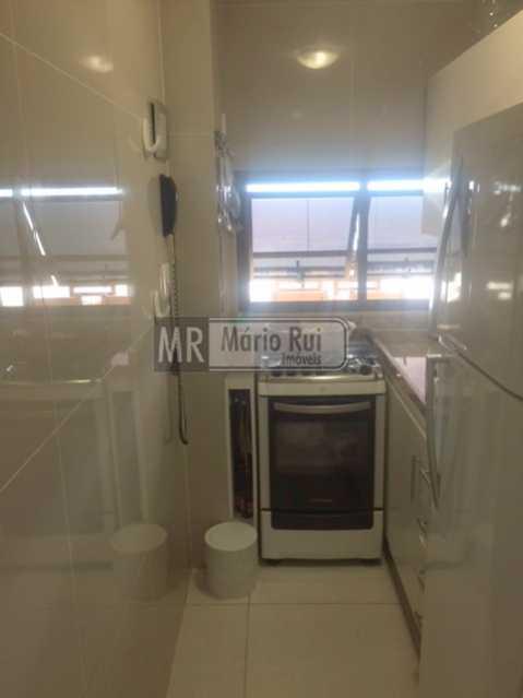 IMG_7872 - Apartamento À Venda - Barra da Tijuca - Rio de Janeiro - RJ - MRAP20035 - 9