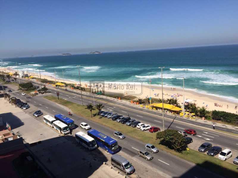 IMG-20170728-WA0021 - Apartamento À Venda - Barra da Tijuca - Rio de Janeiro - RJ - MRAP20035 - 4