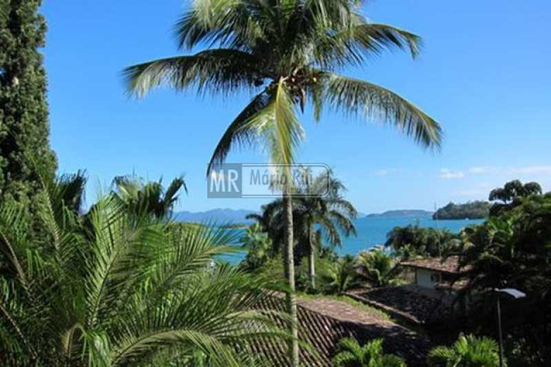 2 Copy - Casa em Condominio À Venda - Mombaça - Angra dos Reis - RJ - MRCN50004 - 3