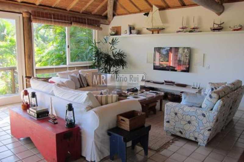 5 Copy - Casa em Condominio À Venda - Mombaça - Angra dos Reis - RJ - MRCN50004 - 5