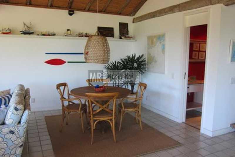 6 Copy - Casa em Condominio À Venda - Mombaça - Angra dos Reis - RJ - MRCN50004 - 7