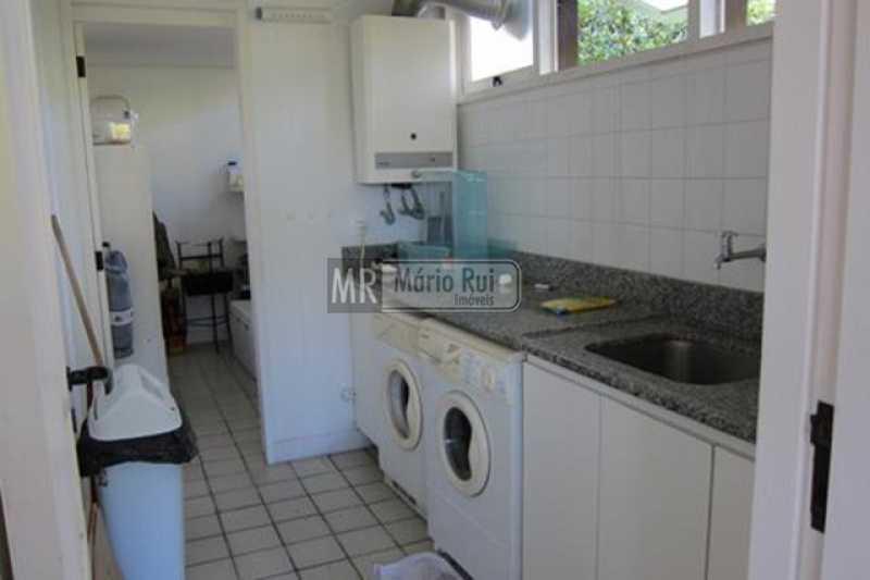10 Copy - Casa em Condominio À Venda - Mombaça - Angra dos Reis - RJ - MRCN50004 - 10