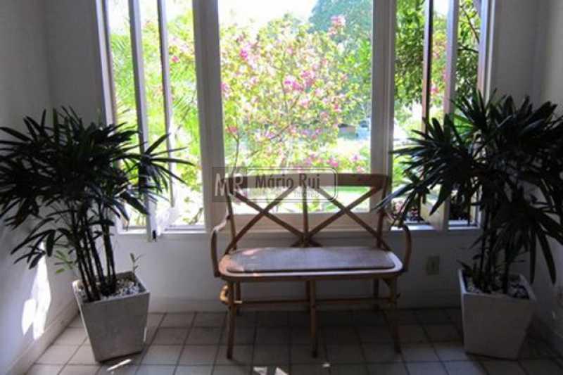 12 Copy - Casa em Condominio À Venda - Mombaça - Angra dos Reis - RJ - MRCN50004 - 11
