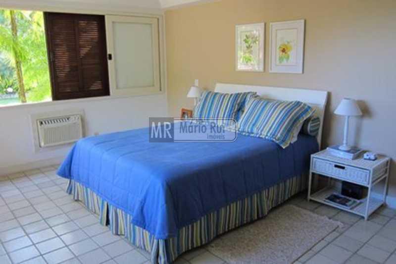 14 Copy - Casa em Condominio À Venda - Mombaça - Angra dos Reis - RJ - MRCN50004 - 12