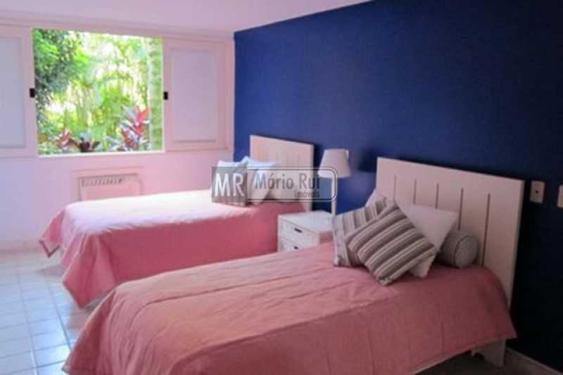 17 Copy - Casa em Condominio À Venda - Mombaça - Angra dos Reis - RJ - MRCN50004 - 13