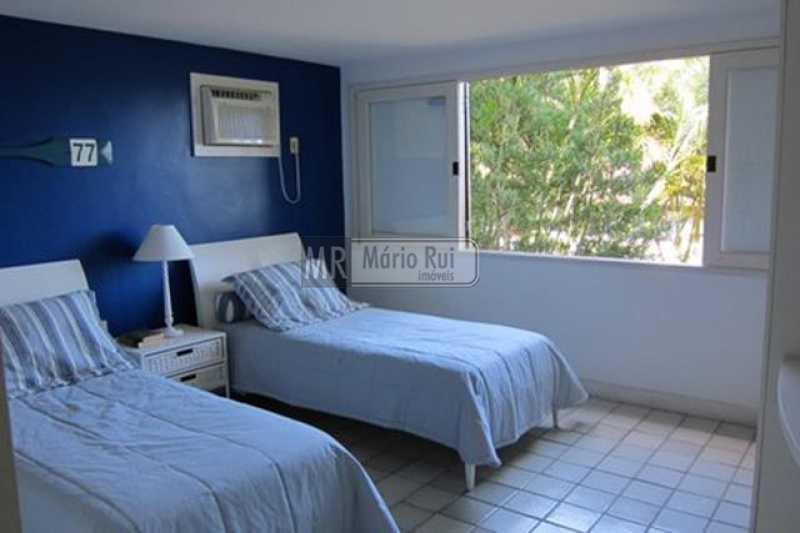21 Copy - Casa em Condominio À Venda - Mombaça - Angra dos Reis - RJ - MRCN50004 - 14