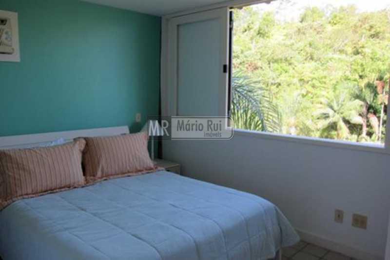 23 Copy - Casa em Condominio À Venda - Mombaça - Angra dos Reis - RJ - MRCN50004 - 15