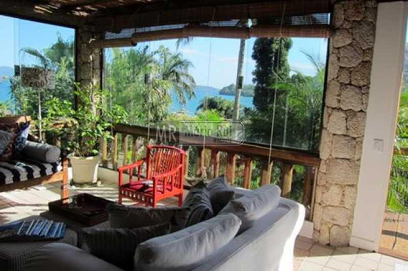 30 Copy - Casa em Condominio À Venda - Mombaça - Angra dos Reis - RJ - MRCN50004 - 17