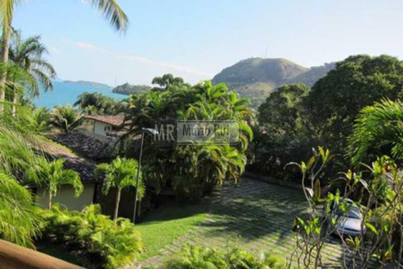 31 Copy - Casa em Condominio À Venda - Mombaça - Angra dos Reis - RJ - MRCN50004 - 18