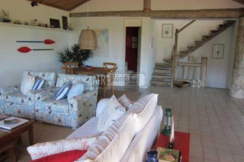 32 Copy - Casa em Condominio À Venda - Mombaça - Angra dos Reis - RJ - MRCN50004 - 6