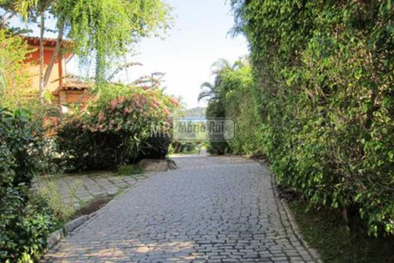 34 Copy - Casa em Condominio À Venda - Mombaça - Angra dos Reis - RJ - MRCN50004 - 19