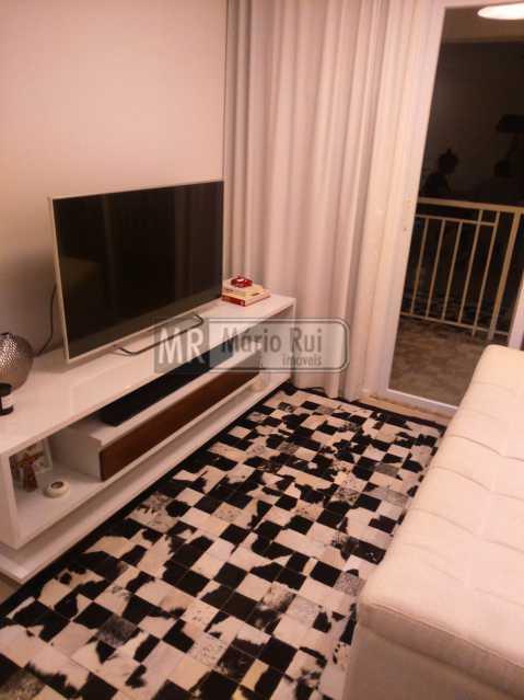 Imagens de Eduardo 200717 297 - Apartamento Estrada dos Bandeirantes,Curicica, Rio de Janeiro, RJ À Venda, 3 Quartos, 72m² - MRAP30037 - 1
