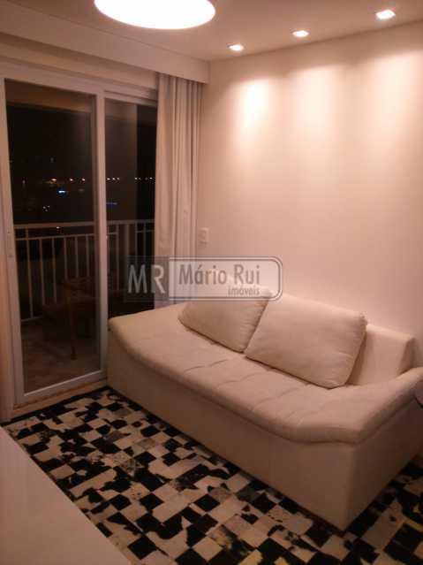Imagens de Eduardo 200717 298 - Apartamento Estrada dos Bandeirantes,Curicica, Rio de Janeiro, RJ À Venda, 3 Quartos, 72m² - MRAP30037 - 3