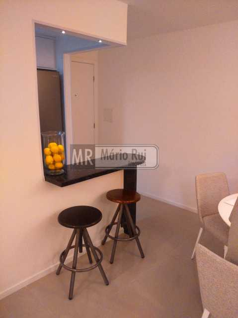 Imagens de Eduardo 200717 299 - Apartamento Estrada dos Bandeirantes,Curicica, Rio de Janeiro, RJ À Venda, 3 Quartos, 72m² - MRAP30037 - 4