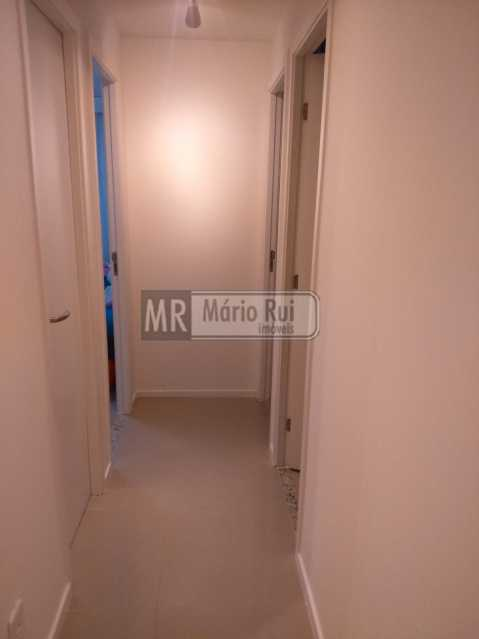 Imagens de Eduardo 200717 300 - Apartamento Estrada dos Bandeirantes,Curicica, Rio de Janeiro, RJ À Venda, 3 Quartos, 72m² - MRAP30037 - 5