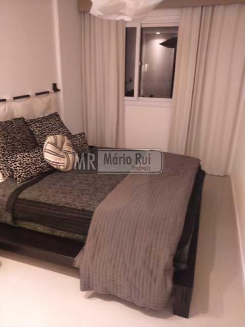 Imagens de Eduardo 200717 302 - Apartamento Estrada dos Bandeirantes,Curicica, Rio de Janeiro, RJ À Venda, 3 Quartos, 72m² - MRAP30037 - 6