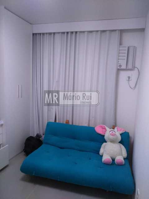 Imagens de Eduardo 200717 309 - Apartamento Estrada dos Bandeirantes,Curicica, Rio de Janeiro, RJ À Venda, 3 Quartos, 72m² - MRAP30037 - 9