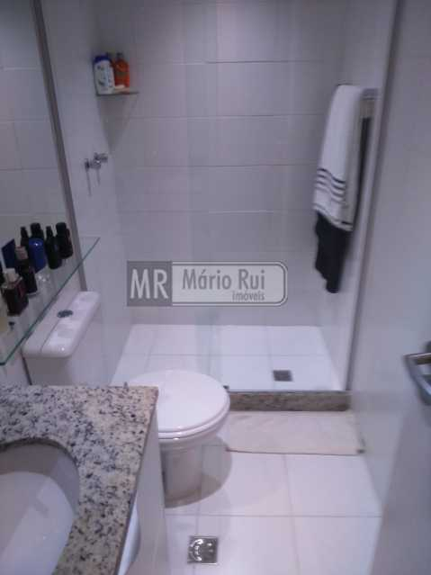 Imagens de Eduardo 200717 311 - Apartamento Estrada dos Bandeirantes,Curicica, Rio de Janeiro, RJ À Venda, 3 Quartos, 72m² - MRAP30037 - 10