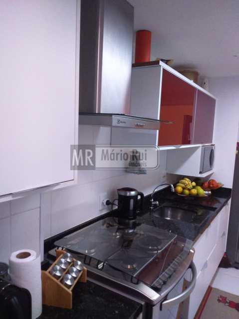 Imagens de Eduardo 200717 315 - Apartamento Estrada dos Bandeirantes,Curicica, Rio de Janeiro, RJ À Venda, 3 Quartos, 72m² - MRAP30037 - 12