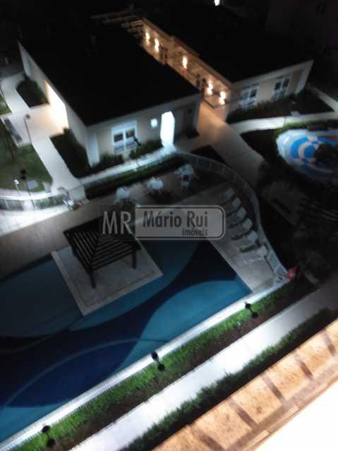 Imagens de Eduardo 200717 321 - Apartamento Estrada dos Bandeirantes,Curicica, Rio de Janeiro, RJ À Venda, 3 Quartos, 72m² - MRAP30037 - 15
