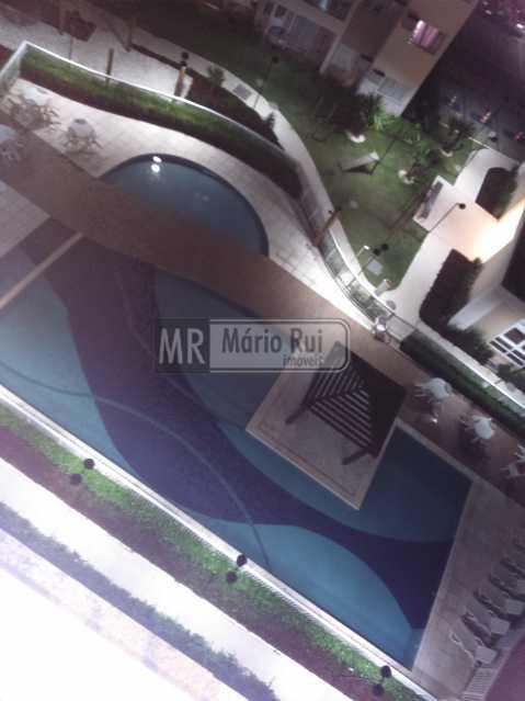 Imagens de Eduardo 200717 323 - Apartamento Estrada dos Bandeirantes,Curicica, Rio de Janeiro, RJ À Venda, 3 Quartos, 72m² - MRAP30037 - 16