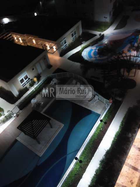 Imagens de Eduardo 200717 326 - Apartamento Estrada dos Bandeirantes,Curicica, Rio de Janeiro, RJ À Venda, 3 Quartos, 72m² - MRAP30037 - 17