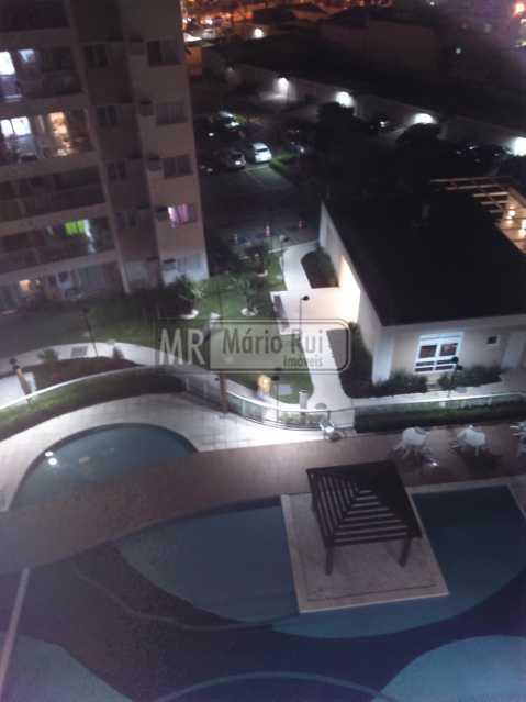 Imagens de Eduardo 200717 327 - Apartamento Estrada dos Bandeirantes,Curicica, Rio de Janeiro, RJ À Venda, 3 Quartos, 72m² - MRAP30037 - 18
