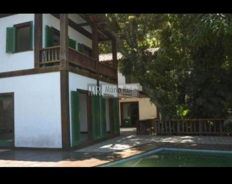 IMG-20170918-WA0020 - Casa em Condominio Rua Iposeira,São Conrado,Rio de Janeiro,RJ À Venda,5 Quartos,869m² - MRCN50005 - 8
