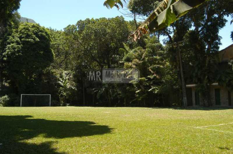 IMG-20170918-WA0024 - Casa em Condominio Rua Iposeira,São Conrado,Rio de Janeiro,RJ À Venda,5 Quartos,869m² - MRCN50005 - 12