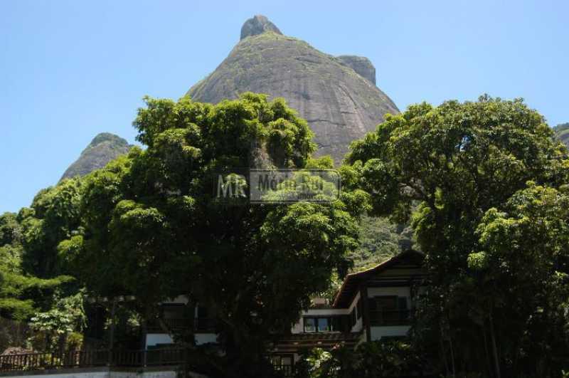 IMG-20170918-WA0027 - Casa em Condominio Rua Iposeira,São Conrado,Rio de Janeiro,RJ À Venda,5 Quartos,869m² - MRCN50005 - 13