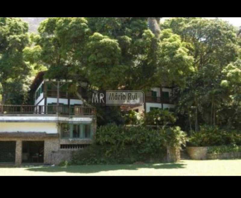IMG-20170918-WA0028 - Casa em Condominio Rua Iposeira,São Conrado,Rio de Janeiro,RJ À Venda,5 Quartos,869m² - MRCN50005 - 14
