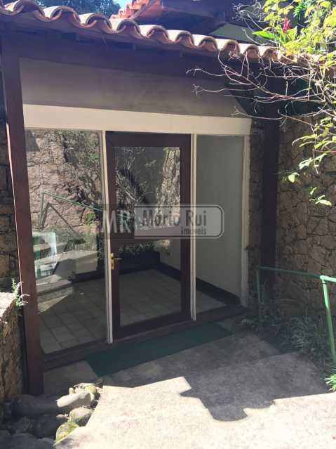 IMG-20170918-WA0032 - Casa em Condominio Rua Iposeira,São Conrado,Rio de Janeiro,RJ À Venda,5 Quartos,869m² - MRCN50005 - 17